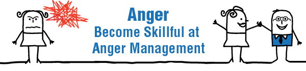 Dr. Patrick Keelan Anger Management Counselling