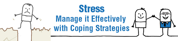 Dr. Patrick Keelan Stress Management Counselling